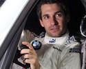 Um dia depois de deixar Fórmula 1, Timo Glock anuncia testes no DTM