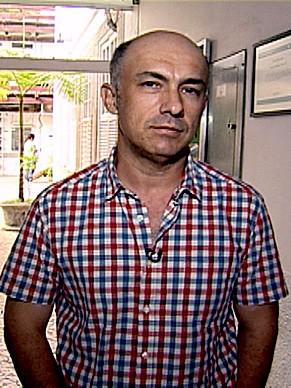 João Feres (Foto: Divulgação)