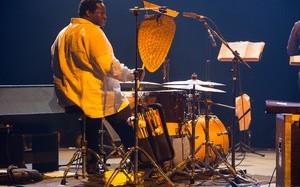 BMW Jazz Festival