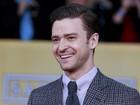 Justin Timberlake e Jay-Z anunciam turnê conjunta pelos Estados Unidos