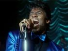 Filme sobre James Brown produzido por Mick Jagger ganha primeiro trailer