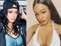Azealia Banks posta número do celular de Rihanna na web, diz site