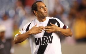 Edmundo vasco (Foto: Vipcomm)