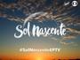 Participe do lançamento da novela Sol Nascente com a EPTV