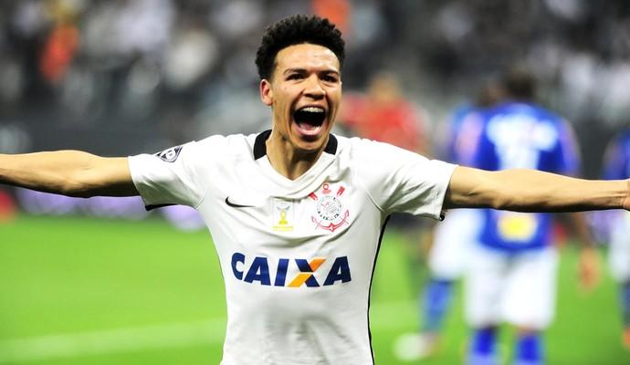 20a2f577b1 Veja a lista e o status de todos os jogadores especulados no Santos