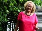 Segunda edição da Fenelivro homenageia mulheres escritoras