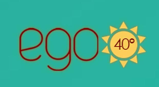 Ego 40 graus (Foto: Ego)