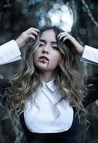 Ensaio de moda: Anna Rita Cerqueira