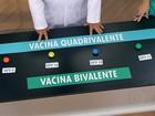 HPV pode causar verrugas genitais e câncer de colo do útero ou de pênis