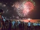 Confira o que abre e o que fecha no feriado de Ano Novo na Paraíba
