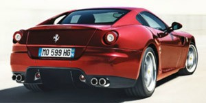 ferrari 699 gtb fiorano (Foto: Divulga&#231;&#227;o)