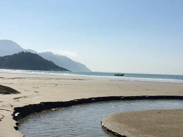 Praia do Arpoador (Foto: Dido Lima)