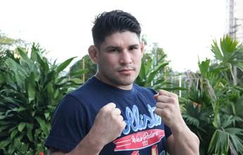Shooto Brasil 70 vai contar com ex-UFC Dileno Lopes e soldado do Bope