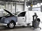 Bosch pagará US$ 327,5 milhões pelo escândalo 'dieselgate' nos EUA
