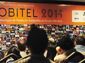 Obitel  (Foto: Studio 3X)