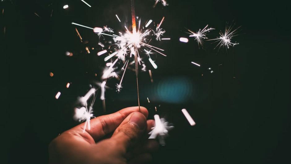 Ano novo, empresa nova: é preciso engajamento entre as gerações (Foto: Pexels)