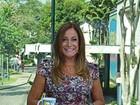 Susana Vieira sobre apresentar 'Vídeo Show': 'Vamos nos divertir muito'