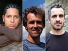 Escritores internacionais confirmam presença no festival literário de Poços