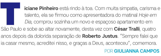 Ticiane Pinheiro abre3 (Foto:  )