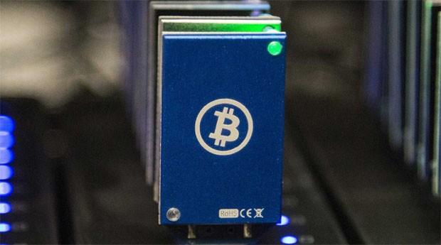 Criador desconhecido do Bitcoin é indicado ao Nobel de Economia
