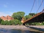 TAC prevê multa por som alto em pontos turísticos de Piracicaba, SP