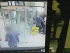 Polícia registra assaltos em pelo menos três cidades do Sul de Minas