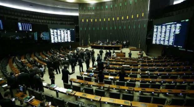 Terceirização (Foto: Reprodução/Agência Brasil)