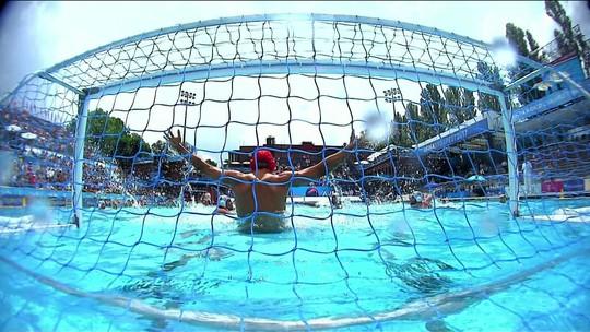 Renovado, Brasil perde para Austrália nas oitavas e está eliminado do Mundial