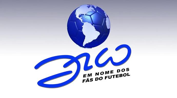 Logotipo candidatura Zico