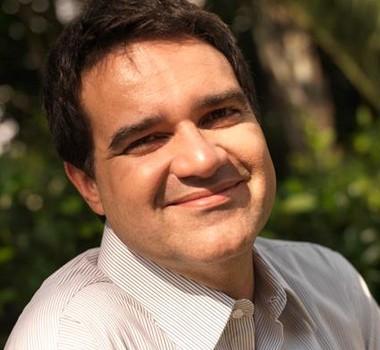 Sergio Valente (Foto: Divulgação)