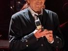 As razões da Academia Sueca para premiar Bob Dylan com o Nobel da Literatura