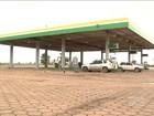 Posto de combustível é assaltado em Açailândia, MA