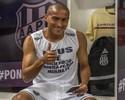 Ponte renova com Nino Paraíba e libera Felipe Menezes para o Ceará