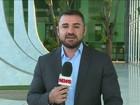 Teori homologa delação de Sérgio Machado, ex-presidente da Transpetro