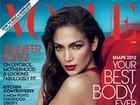 Jennifer Lopez revela que ainda sofre com separação: 'É muito, muito triste'