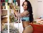 Raíssa Oliveira, rainha da Beija-Flor, fica solteira dias antes do carnaval