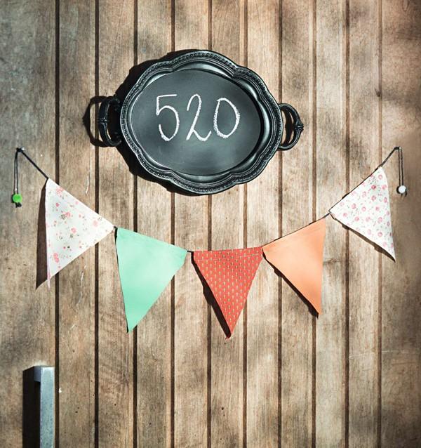 19 dicas para surpreender seus convidados