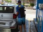 Piracicaba tem a gasolina mais cara entre 4 cidades da região, diz ANP