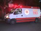 Emergências recebem quase cinco baleados por dia em Porto Alegre