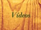 Vídeos (Arte/TV TEM)