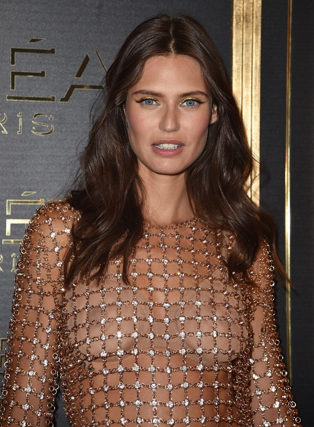 Bianca Balti (Foto: Getty Images)