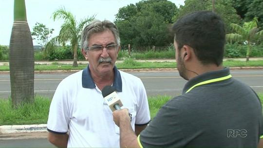 Índice de infestação do mosquito da dengue passa de 3% em Paranavaí