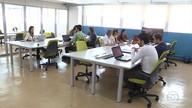 Agência de fomento à inovação reúne empreendedores em BH