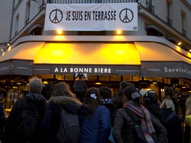 [Imagem: restaurante-paris.jpg]