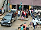 Prefeitura de Tarauacá decreta três dias de luto por morte de vereador