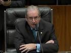 Eduardo Cunha é condenado a mais de 15 anos de prisão na Lava Jato