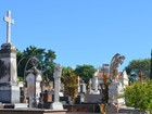 Cemitérios de Piracicaba e região tem programação para Dia de Finados
