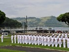 Marinha seleciona 650 praças temporários; 46 vagas são em Natal