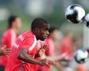 Cartola FC: Fabinho, do Internacional, é o destaque da região da rodada #9