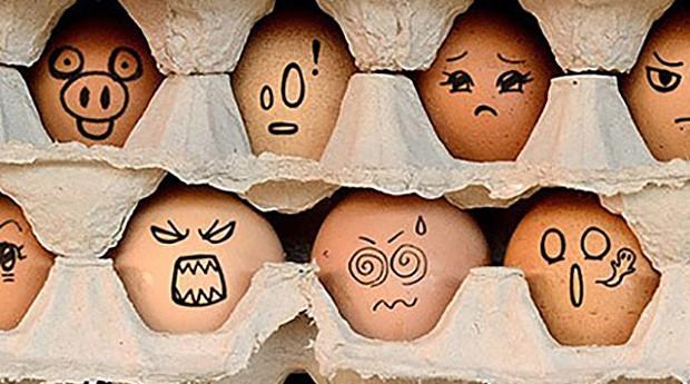 Controle as emoções para conseguir fechar um negócio  (Foto: Shutterstock)